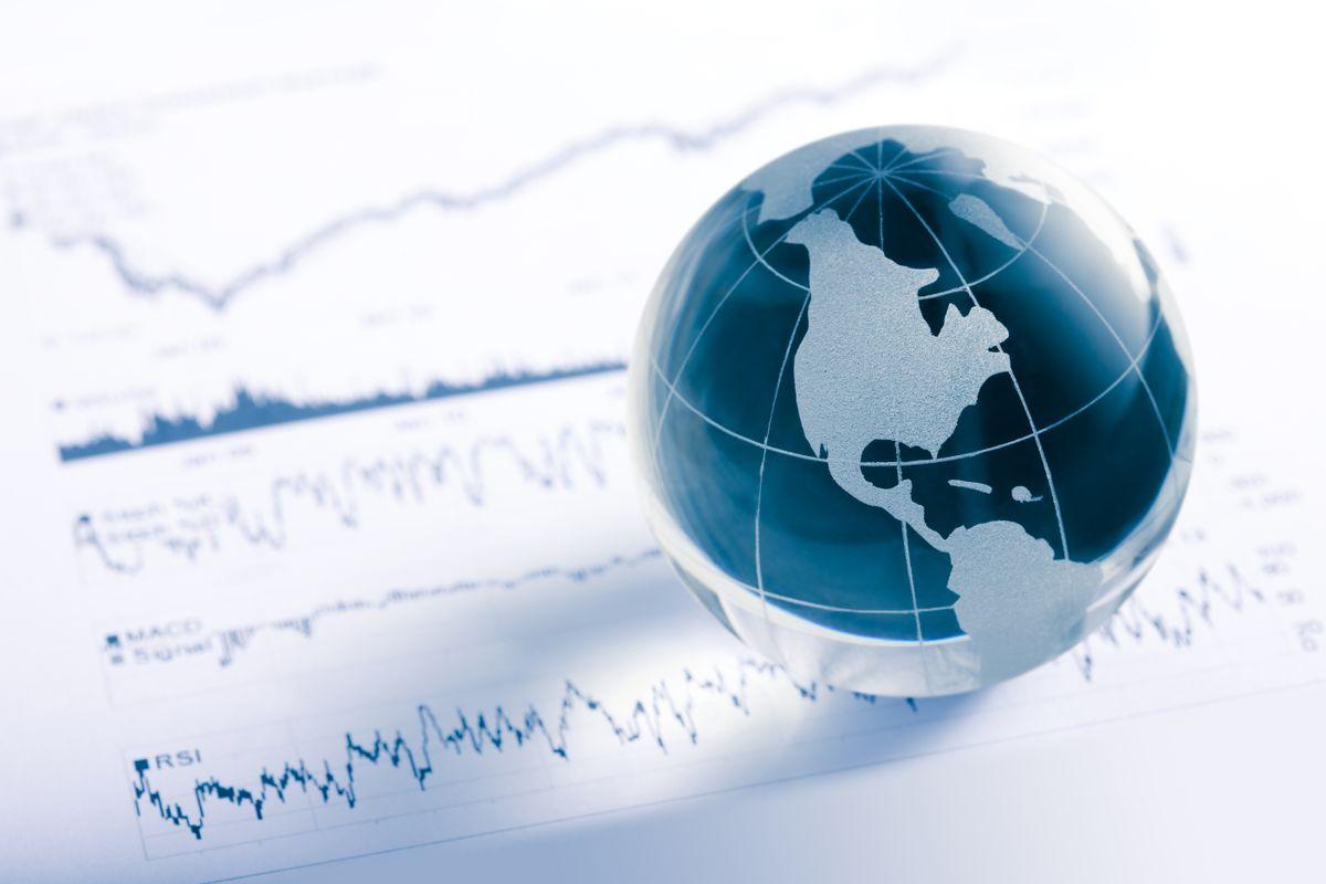 perizie su obbligazioni bancarie subordinate