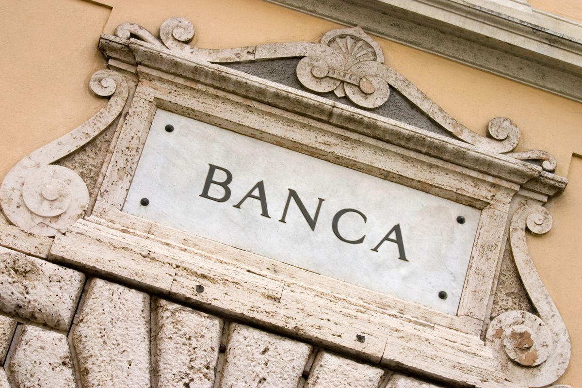 perizie azioni bancarie illiquide