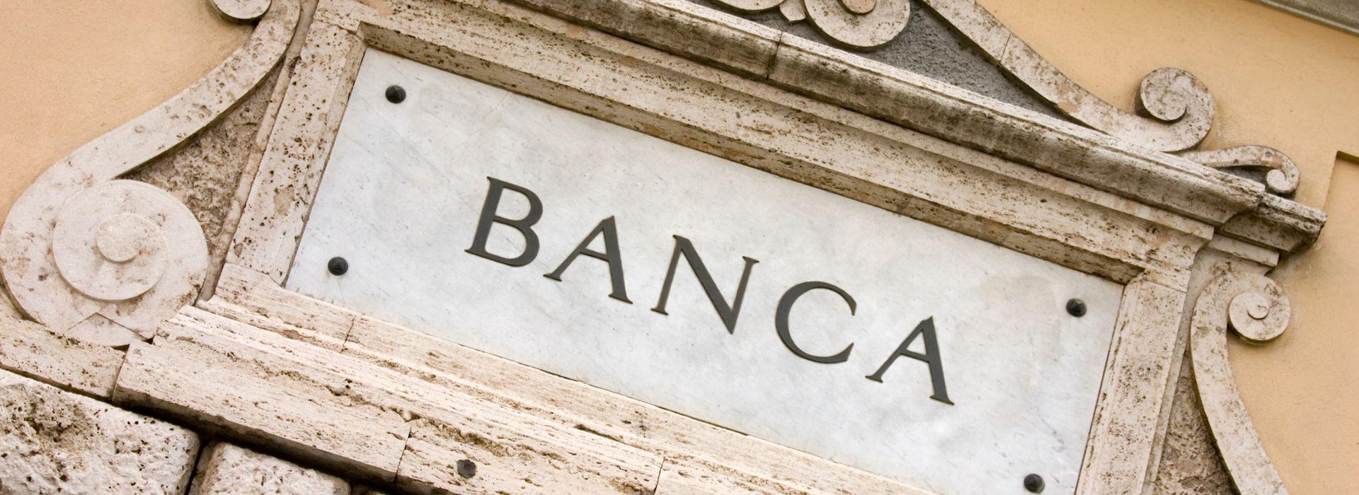 perizie azioni illiquide bancarie popolare di bari