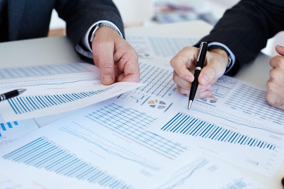 perizie econometriche contratti di mutuo leasing cessioni del quinto